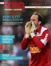 Revista TMQ