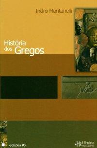 Histуria dos Gregos