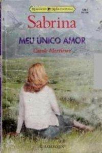 http://skoob.s3.amazonaws.com/livros/31448/MEU_NICO_AMOR_1244941448P.jpg