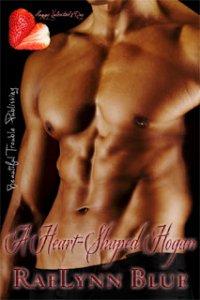 A Heart Shaped Hogan