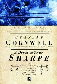 A devastação de Sharpe