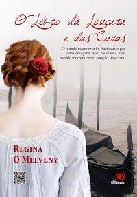 Débora está lendo: