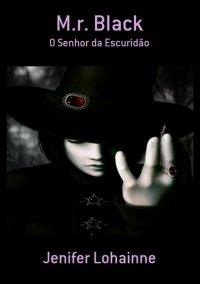 M.r. Black