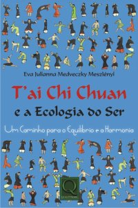 T`ai Chi Chuan