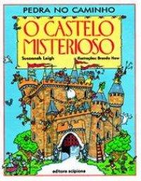 O Castelo Misterioso