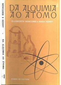 Da alquimia ao átomo