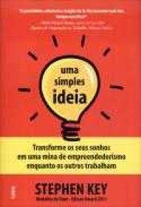 Uma Simples Ideia