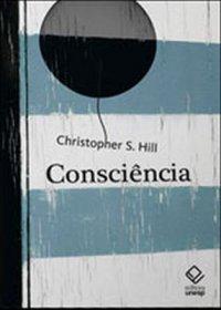 Consciкncia