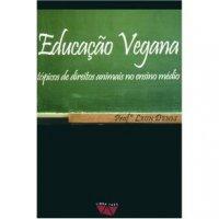 Educação Vegana