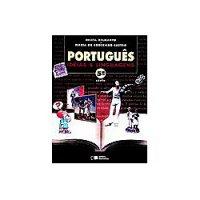 Portuguкs - Idéias E Linguagens - 5Є Série