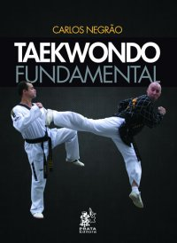 Taekwondo Fundamental
