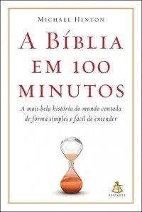 A Bíblia em 100 minutos