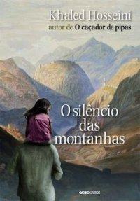 silencio das montanhas