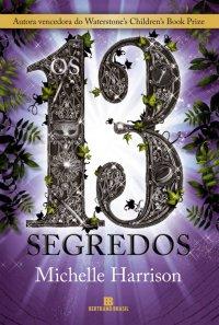 Os 13 segredos