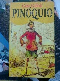 Pinуquio