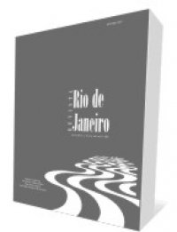 revista Rio de Janeiro numero10