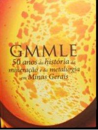 GMMLE