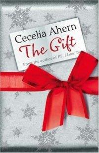 The Gift/ O Presente