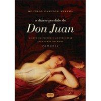 O Diário perdido de Dom Juan
