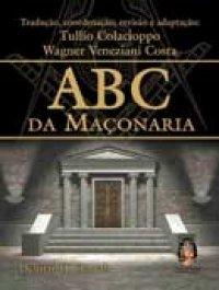 ABC da Maçonaria