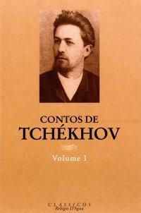 Contos de Tchékhov