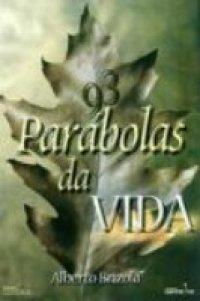 93 Parábolas da Vida