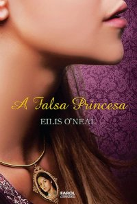 A Falsa Princesa