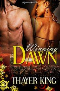 Winning Dawn
