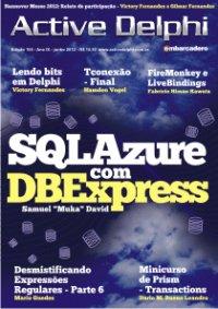 Revista Active Delphi
