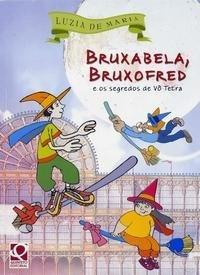 Buxabela, Bruxofred