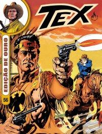 Tex Ouro #56