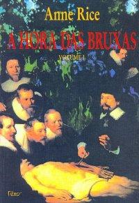 A Hora Das Bruxas I