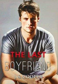 The Last Boyfriend
