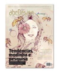abcDesign #33