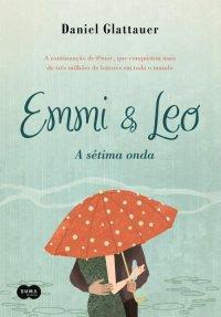 Emmi & Leo: A Sétima Onda