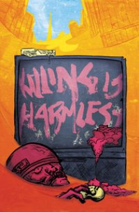 Killing is Harmless