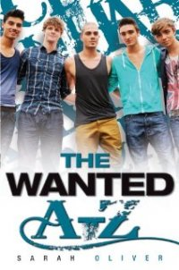 The Wanted A-Z