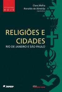 Religiхes e Cidades