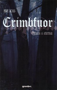 Crimbfuor