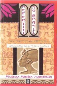 Nefertiti no brasil
