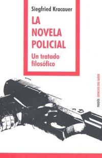 La novela policial
