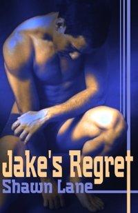 Jake's Regret