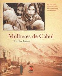 Mulheres de Cabul