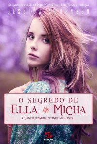 O Segredo de Ella e Micha