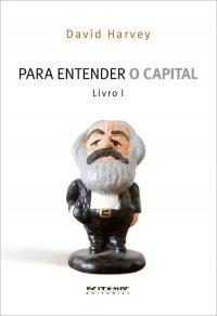 Para Entender O Capital