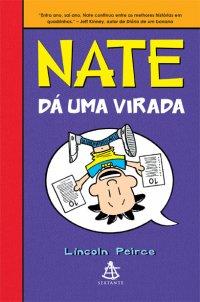 Nate dá uma virada