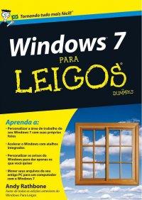 Windows 7 Para Leigos