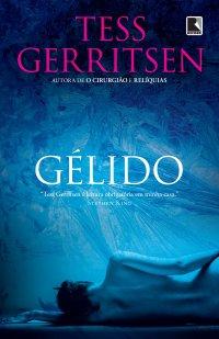 Capa Gélido