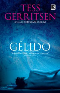 Gélido
