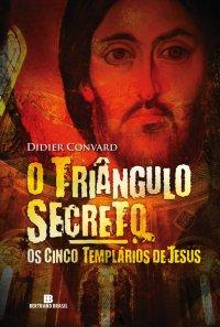 Os Cinco Templários de Jesus